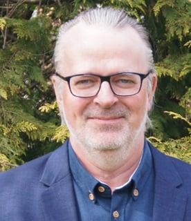 Henrik Rønsborg